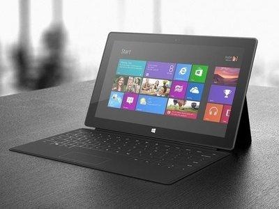 ¿Problemas de rendimiento en tu PC? Borra todas las aplicaciones preinstaladas de Microsoft con este sistema