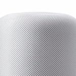 ¿Qué novedades de Apple podemos esperar durante los próximos meses? Rumorsfera