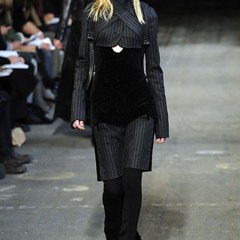 Foto 10 de 20 de la galería alexander-wang-otono-invierno-20102011-en-la-semana-de-la-moda-de-nueva-york en Trendencias