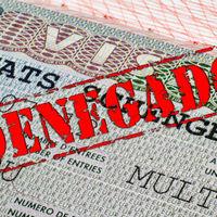 Cuando competir en eSports se vuelve imposible por culpa de los visados