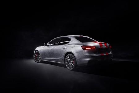 Maserati Fuoriserie 005