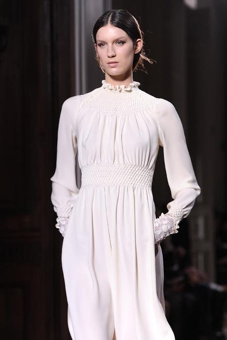 Foto de Valentino Alta Costura Primavera-Verano 2012 (21/27)
