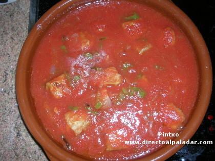 atun con tomate preparacion1.JPG