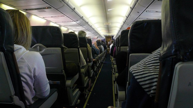 El modo incógnito del navegador no ayuda a encontrar vuelos baratos, y este desarrollador explica por qué