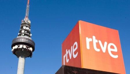 Netflix, HBO y compañía tendrán que financiar parte de la televisión pública: un 1,5% de sus ingresos irá a parar a la 'tasa RTVE'