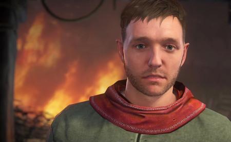 Análisis de Kingdom Come: Deliverance, de herrero a guerrero en un impecable ejercicio de rol