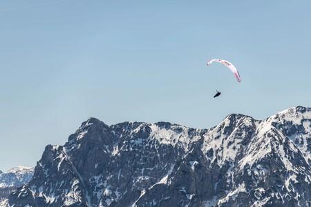 Csm Red Bull X Alps 2021 Xiaomi