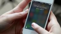 Funcionalidades interesantes de Siri, nuestro asistente personal es cada vez más útil