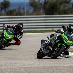 Foto 5 de 13 de la galería dunlop-sportsmart-tt-2018 en Motorpasion Moto