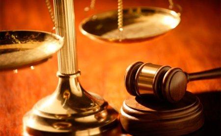 Cuidado con lo que retwitteas: una acusación falsa podría llevar a juicio a 10.000 usuarios