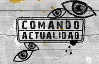 'Comando Actualidad': los reportajes siguen triunfando en las audiencias