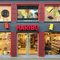 ¿Está Haribo usando mano de obra semiesclava para la producción de sus ositos de goma? Según este documental sí