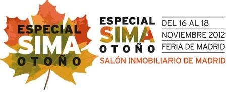 El SIMA de otoño 2012, ¿la última oportunidad?