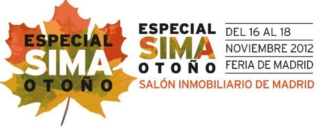 sima otoño 2012 en ahorro diario