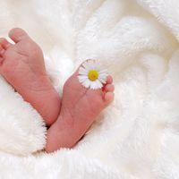 Si tu bebé nace el día del cumpleaños de Paradores puede venir con regalo
