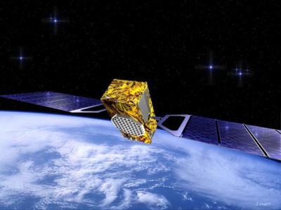Galileo: la odisea del sistema europeo cinco veces más preciso que GPS... si funciona
