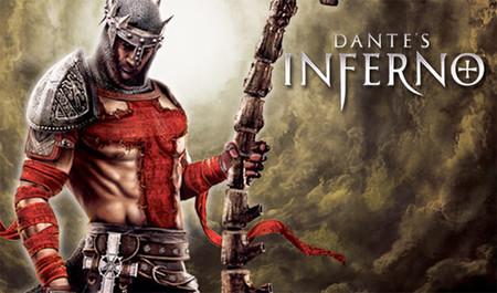 Un repaso a los ataques más espectaculares de 'Dante's Inferno'