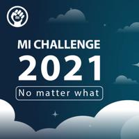 Ya puedes participar en el Mi Challenge 2021 y conseguir completamente gratis algunos de los últimos productos de Xiaomi
