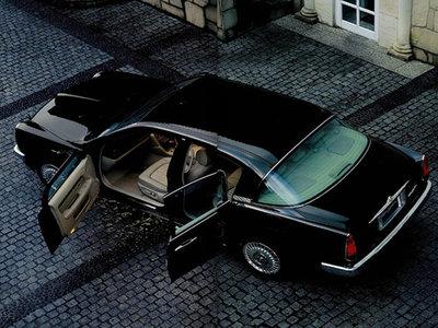 Los 7 millones de yenes que compraron uno de los 1.000 coches retro