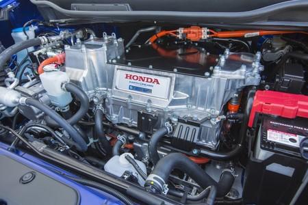 Honda decepciona con el próximo Honda Clarity 100% eléctrico: rondará los 128 kms de autonomía
