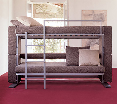 doc xl cama