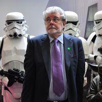 """George Lucas aclara qué quería hacer en la tercera trilogía de Star Wars: """"Muchos fans lo habrían odiado"""""""
