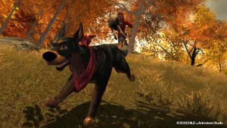 Análisis de Dogchild, una defensa de los animales que no acaba de brillar