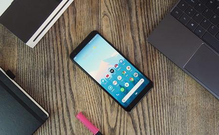 La década en la que Android arrasó: así ha rentabilizado Google su gran apuesta móvil