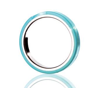 El anillo de los solteros Singelringen