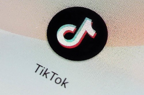 19 trucos para sacar partido a TikTok