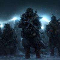 InXile anuncia el desarrollo de Wasteland 3: vehículos, un modo multijugador y más novedades