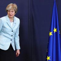 Reino Unido ya ha calculado cuánto le va a costar el Brexit. Y la factura es bastante alta