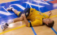 Desmintiendo un mito: la flexibilidad no está reñida con la hipertrofia muscular
