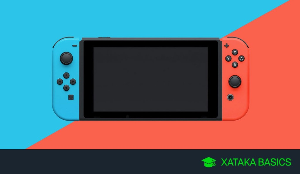 Cómo descargar juegos gratis en Nintendo Switch