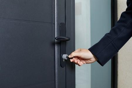 Netatmo presenta su cerradura y llaves inteligentes: multiusuario, con NFC y compatibles con HomeKit