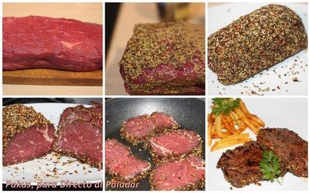 carne-pimienta1.jpg