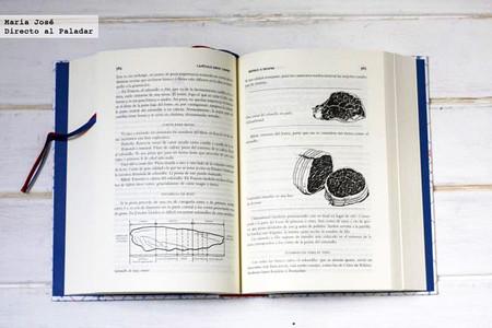 El arte de la cocina francesa libro de recetas en espa ol for Que es la cocina francesa