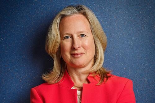Katherine Adams se une a Apple como consejera general y vicepresidenta de asuntos jurídicos y de seguridad global