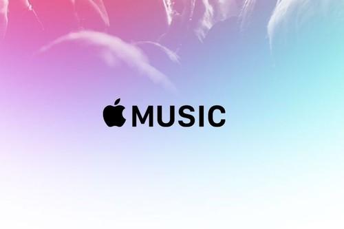 Estas son las 6 cosas que nos gustaría ver en Apple Music este verano