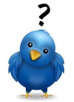 La polémica con la pestaña actividad de Twitter y la semana de los rediseños, repaso por Genbeta Social Media