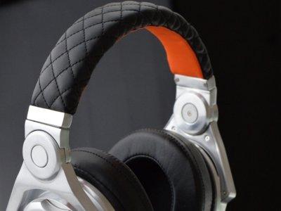 ¿No te decides entre un auricular de tipo abierto o uno cerrado? Sentio te permite tener las dos cosas