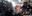Interesante vídeo sobre el proceso de creación de las imágenes de 'ZombiU'