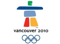 Buena cobertura de RTVE para Vancouver 2010