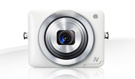 Canon Powershot N, la cámara que quiso robar protagonismo al móvil y a Instagram