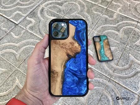 Fundas Iphone 12 Vica 005