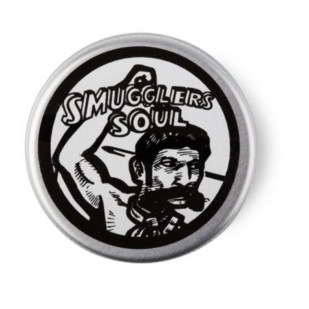 Smugglers Soul