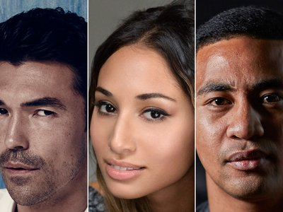 'Hawaii Five-0' se renueva para la temporada 8: éstos son los sustitutos de Daniel Dae Kim y Grace Park