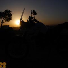 Foto 15 de 36 de la galería prueba-derbi-terra-adventure-125 en Motorpasion Moto
