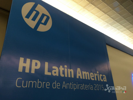 Hp Cumbre Antipirateria 2015 Mexico 01