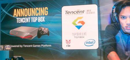 Tencent 2